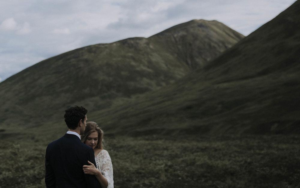 ariel-lynn-alaska-elopement-mountain-inspiration-6.jpg