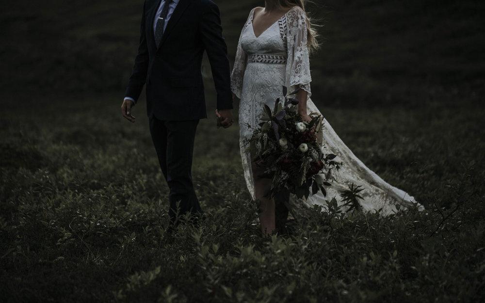 ariel-lynn-alaska-elopement-mountain-inspiration-15.jpg