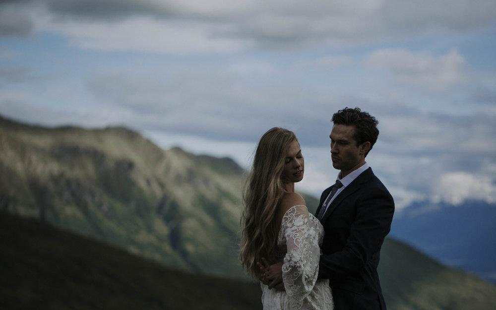 ariel-lynn-alaska-elopement-mountain-inspiration-16.jpg