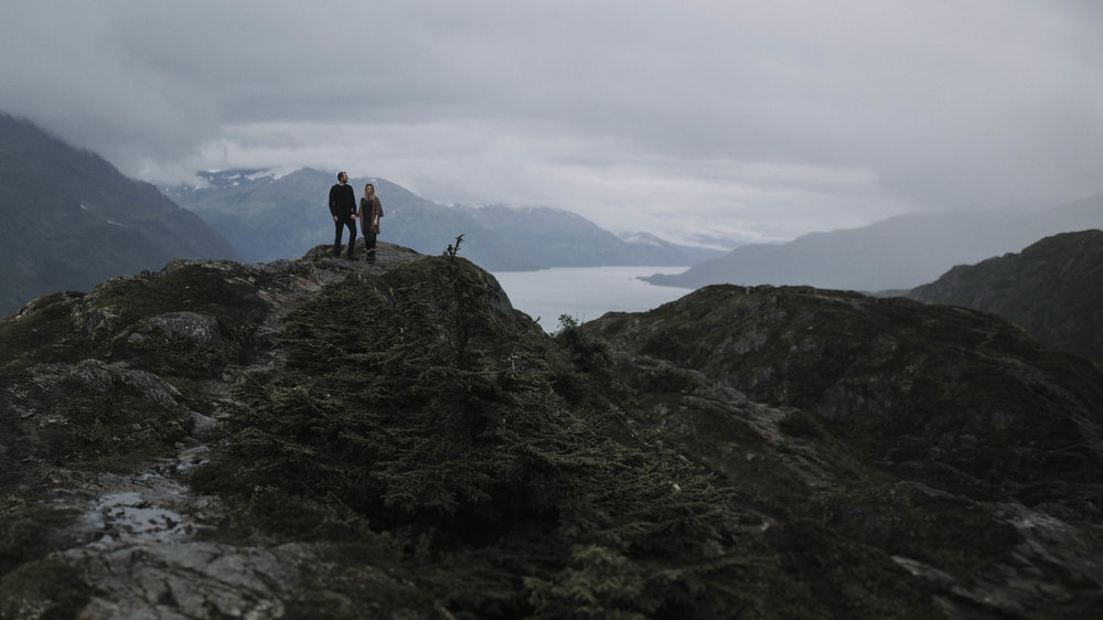 ariel-lynn-alaskan-mountain-couples-session-15.jpg