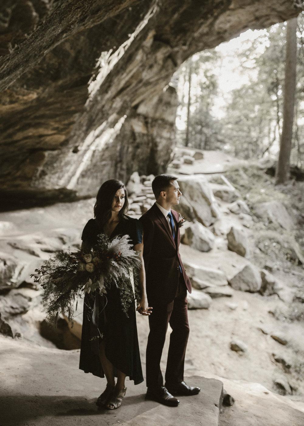 ariel-lynn-adventurous-film-elopement-inspo-14.jpg