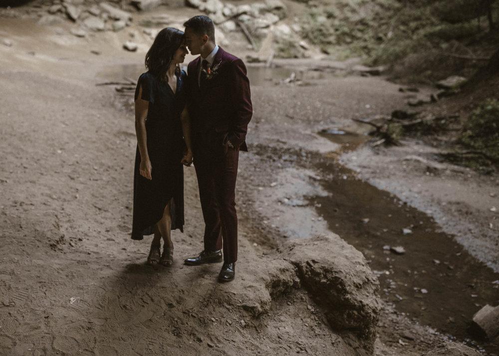 ariel-lynn-adventurous-film-elopement-inspo-33.jpg
