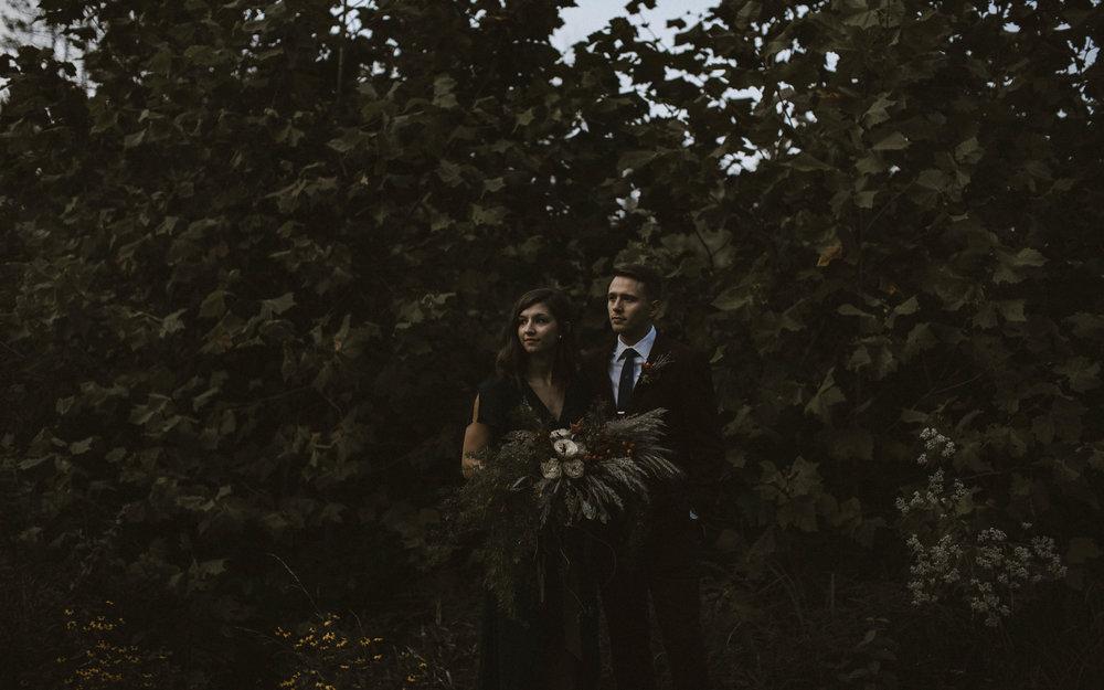 ariel-lynn-adventurous-film-elopement-inspo-77.jpg