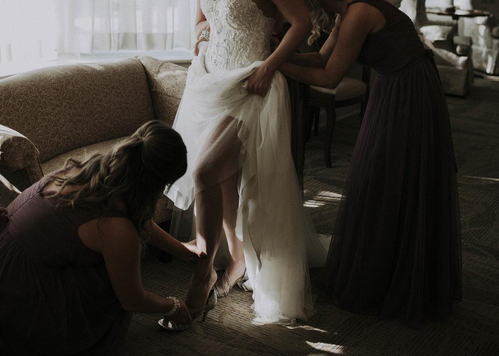 jordan-stayer-wedding-29.jpg
