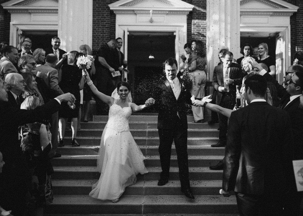 jordan-stayer-wedding-133.jpg