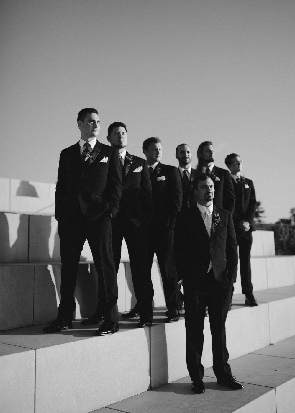 jordan-stayer-wedding-172.jpg