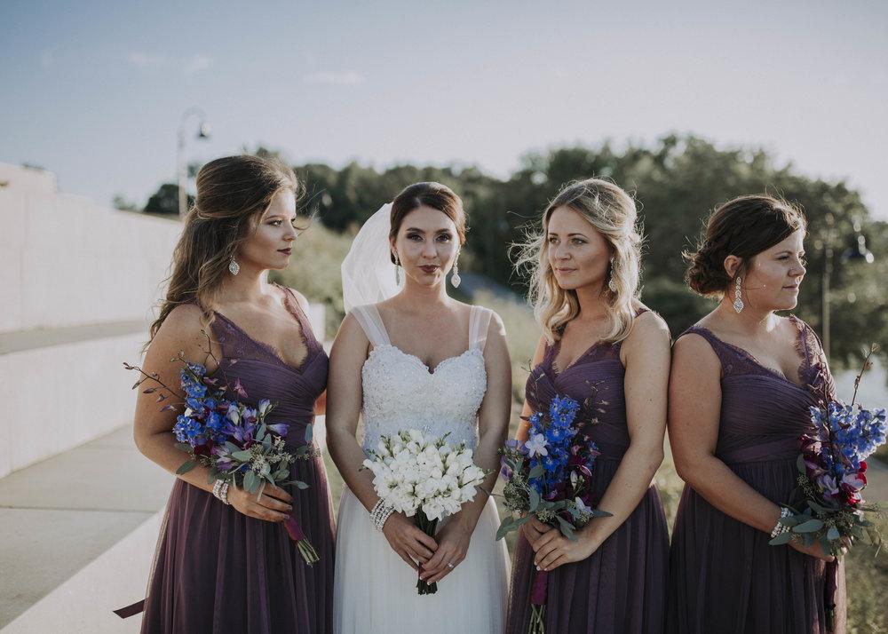 jordan-stayer-wedding-200.jpg