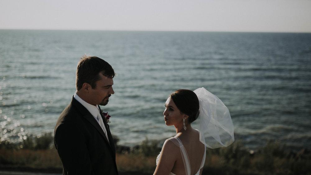 jordan-stayer-wedding-219.jpg