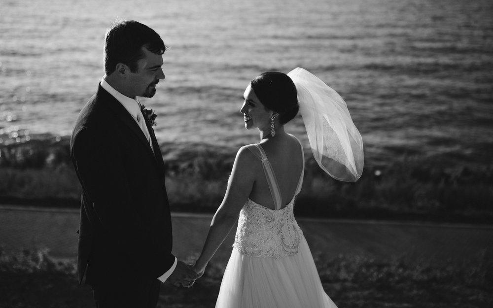 jordan-stayer-wedding-221.jpg