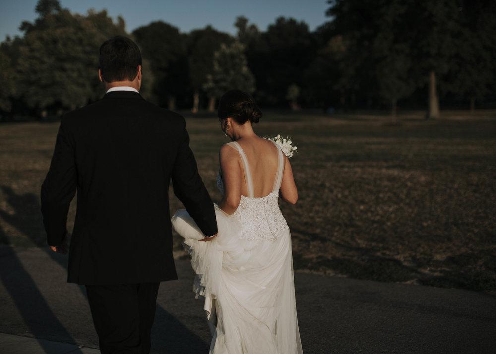 jordan-stayer-wedding-236.jpg