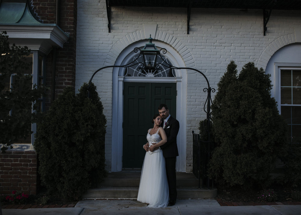 jordan-stayer-wedding-247.jpg