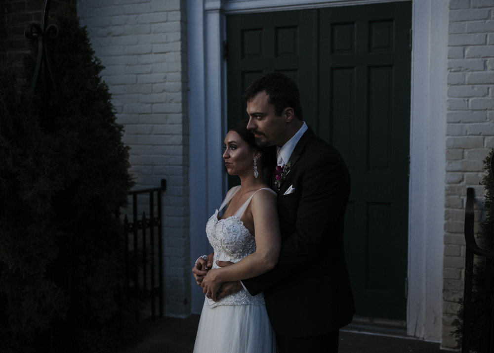 jordan-stayer-wedding-248.jpg