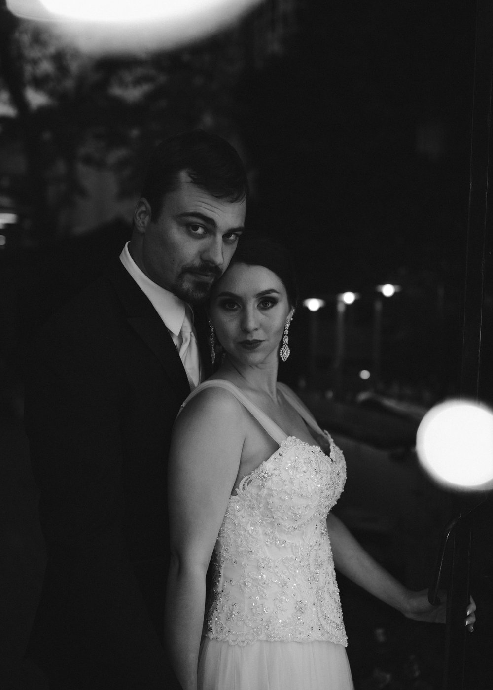 jordan-stayer-wedding-260.jpg