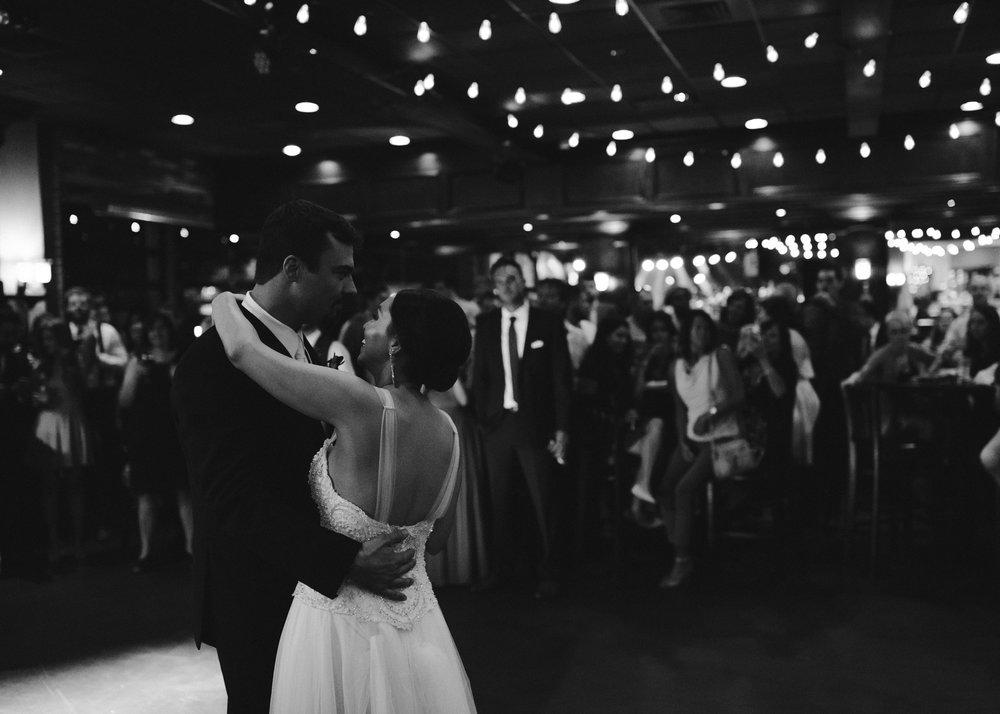 jordan-stayer-wedding-339.jpg