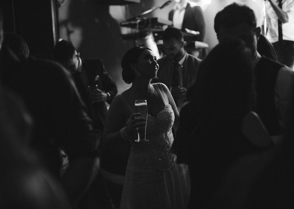 jordan-stayer-wedding-368.jpg