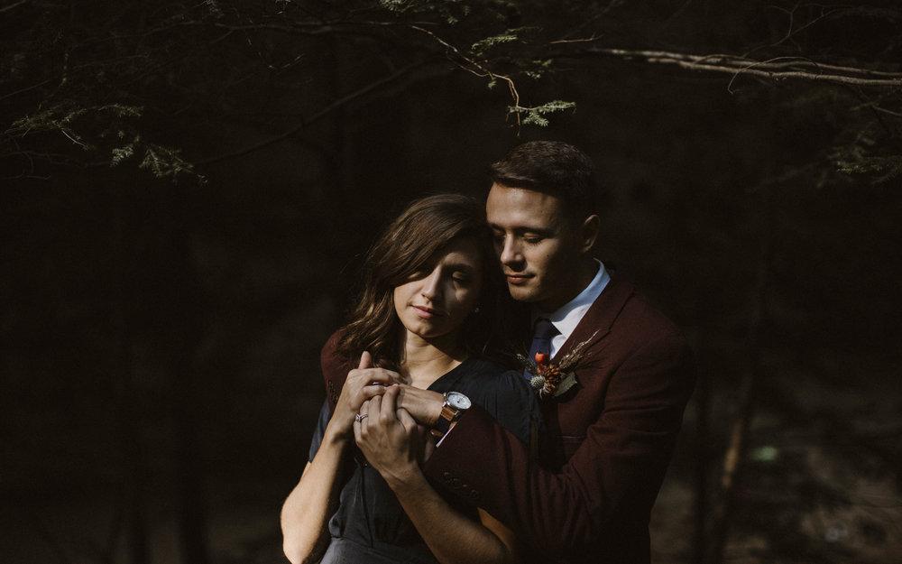 ariel-lynn-adventurous-film-elopement-inspo-3.jpg