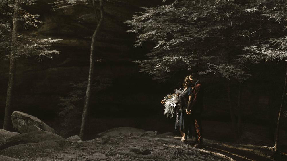 ariel-lynn-adventurous-film-elopement-inspo-2.jpg