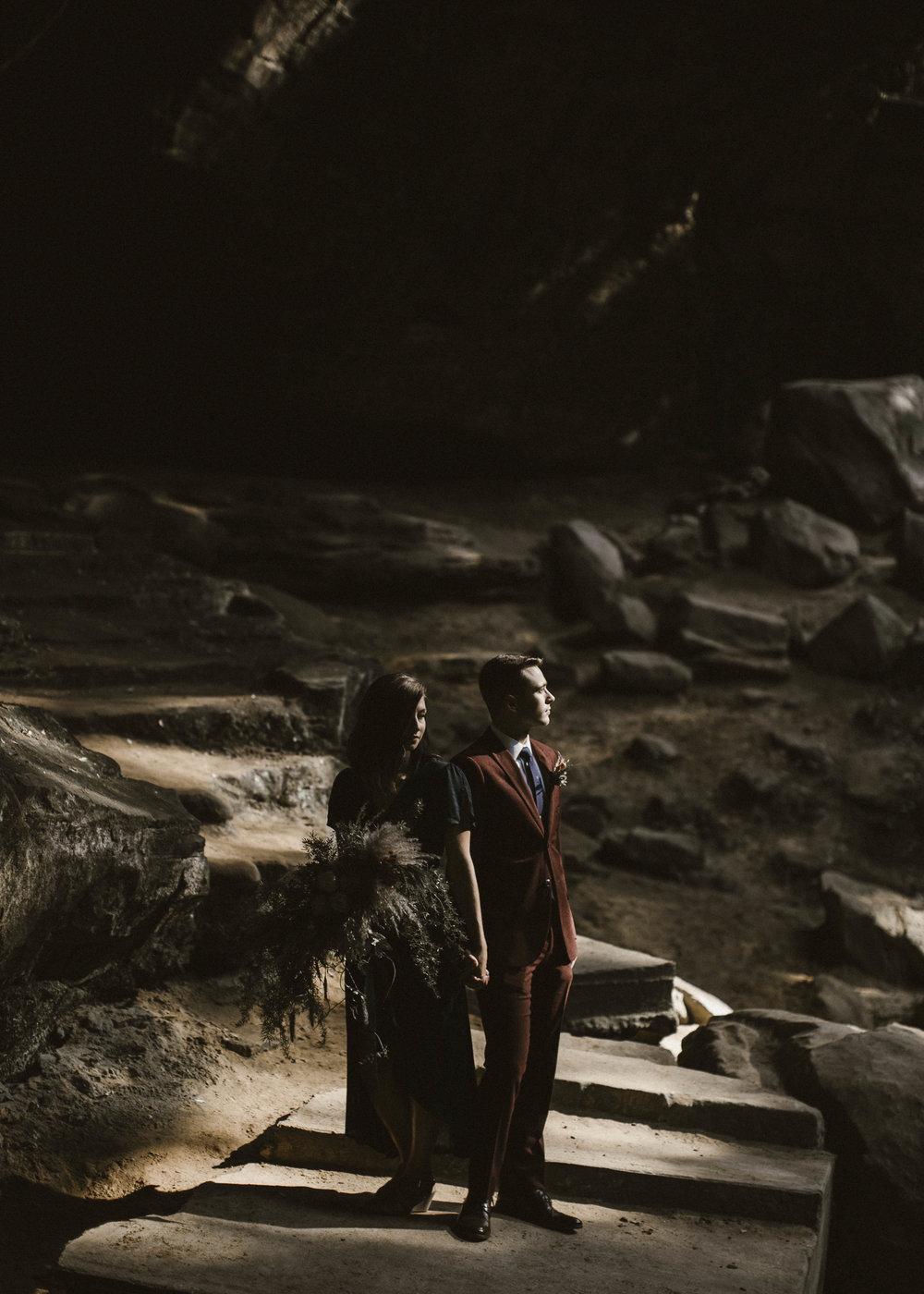 ariel-lynn-adventurous-film-elopement-inspo-18.jpg