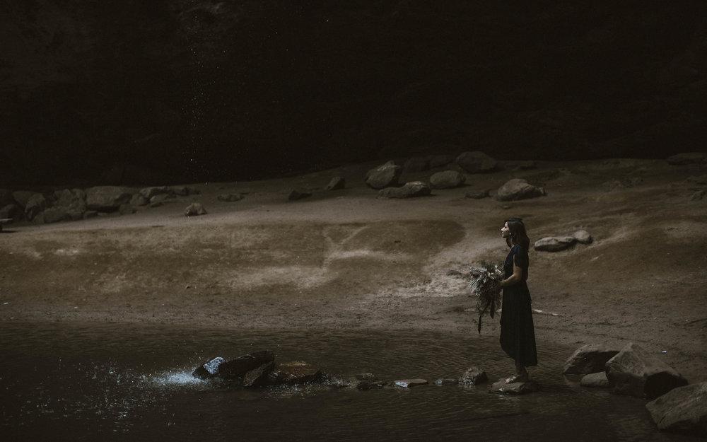 ariel-lynn-adventurous-film-elopement-inspo-24.jpg