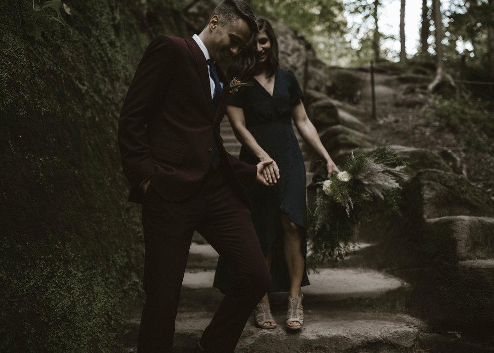 ariel-lynn-adventurous-film-elopement-inspo-55.jpg
