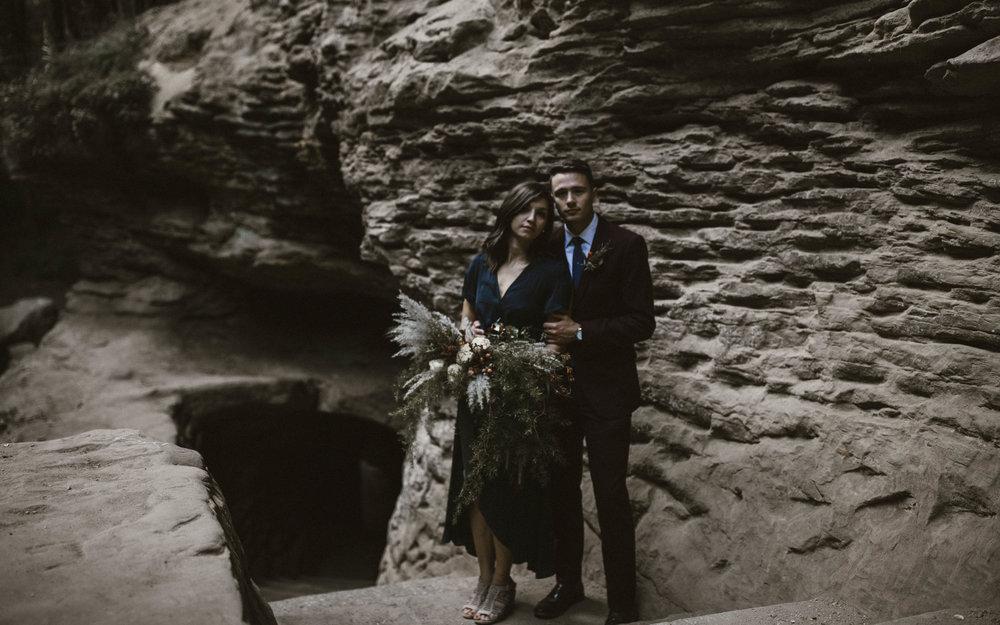 ariel-lynn-adventurous-film-elopement-inspo-60.jpg