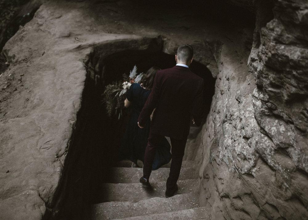 ariel-lynn-adventurous-film-elopement-inspo-61.jpg