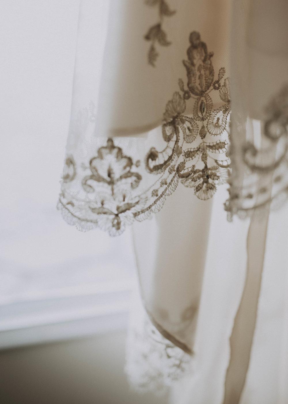 anthony-and-cadi-wedding-3.jpg
