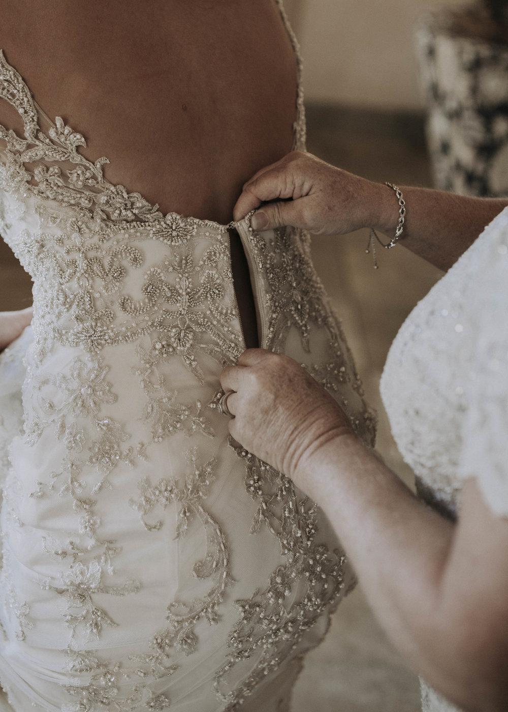 anthony-and-cadi-wedding-7.jpg