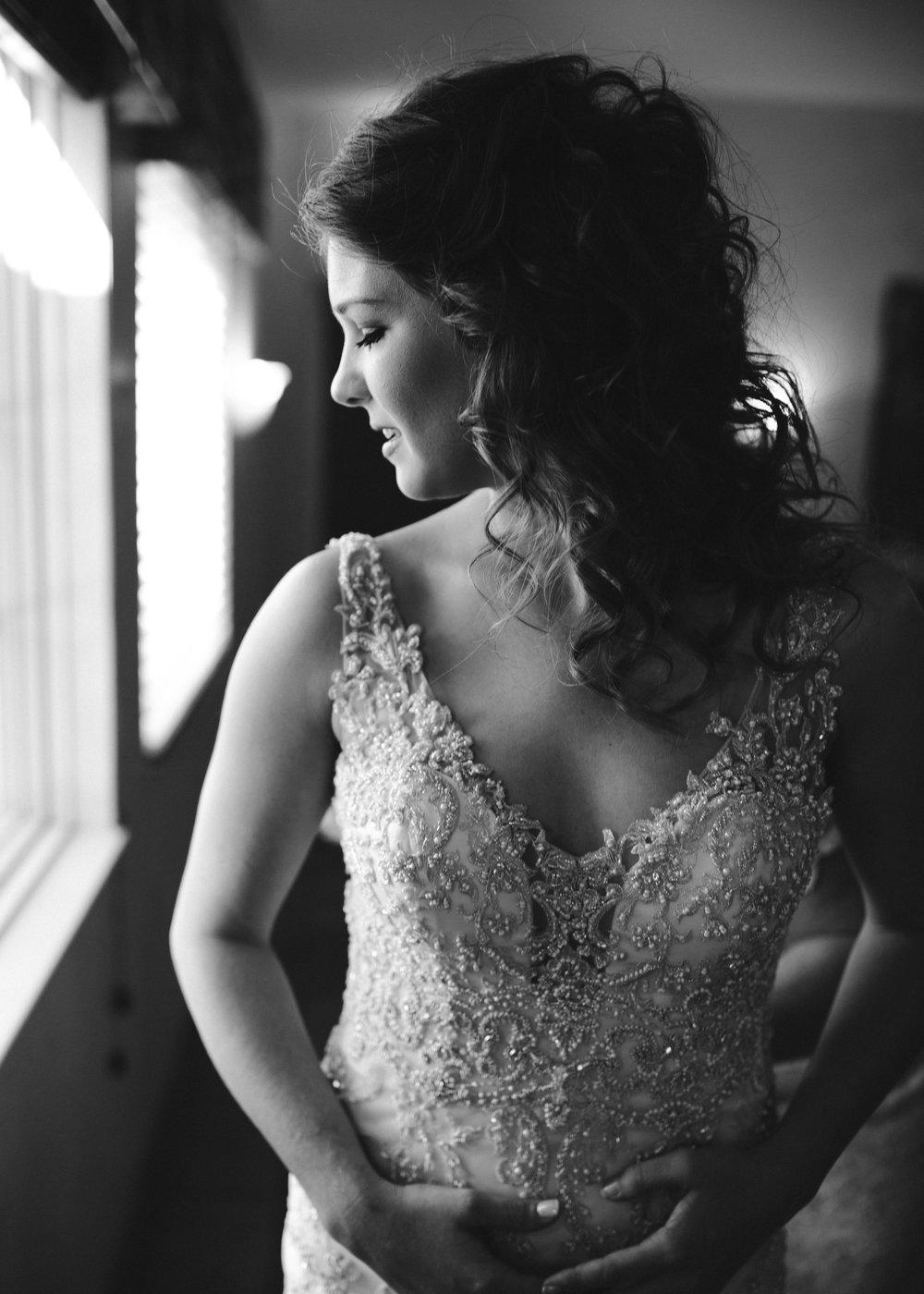 anthony-and-cadi-wedding-11.jpg