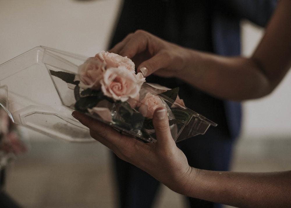 anthony-and-cadi-wedding-18.jpg