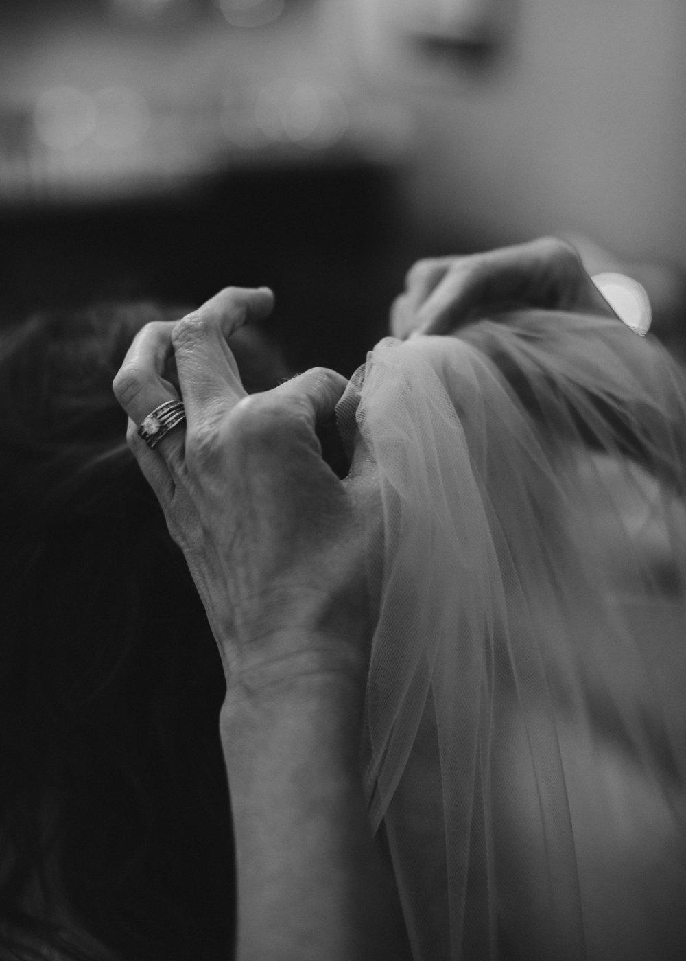 anthony-and-cadi-wedding-21.jpg