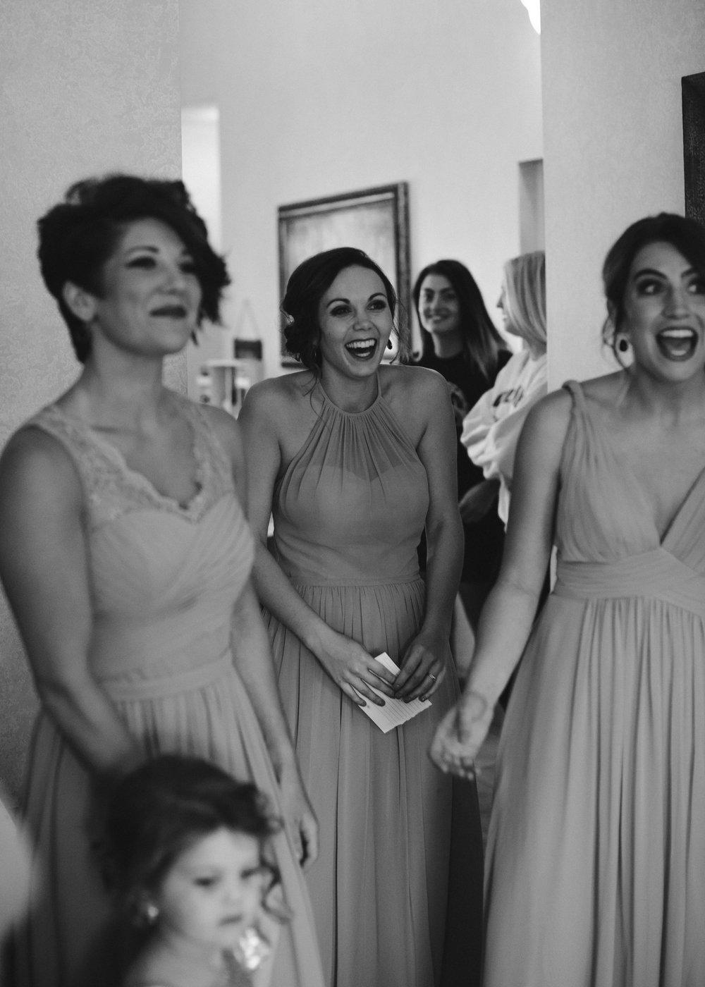 anthony-and-cadi-wedding-29.jpg