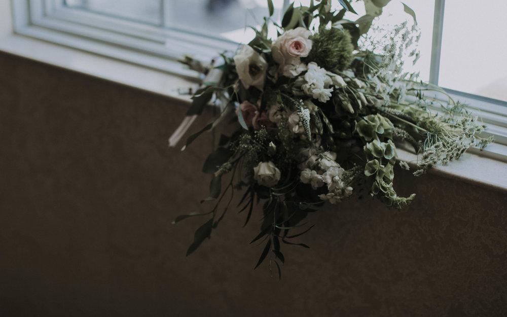 anthony-and-cadi-wedding-36.jpg
