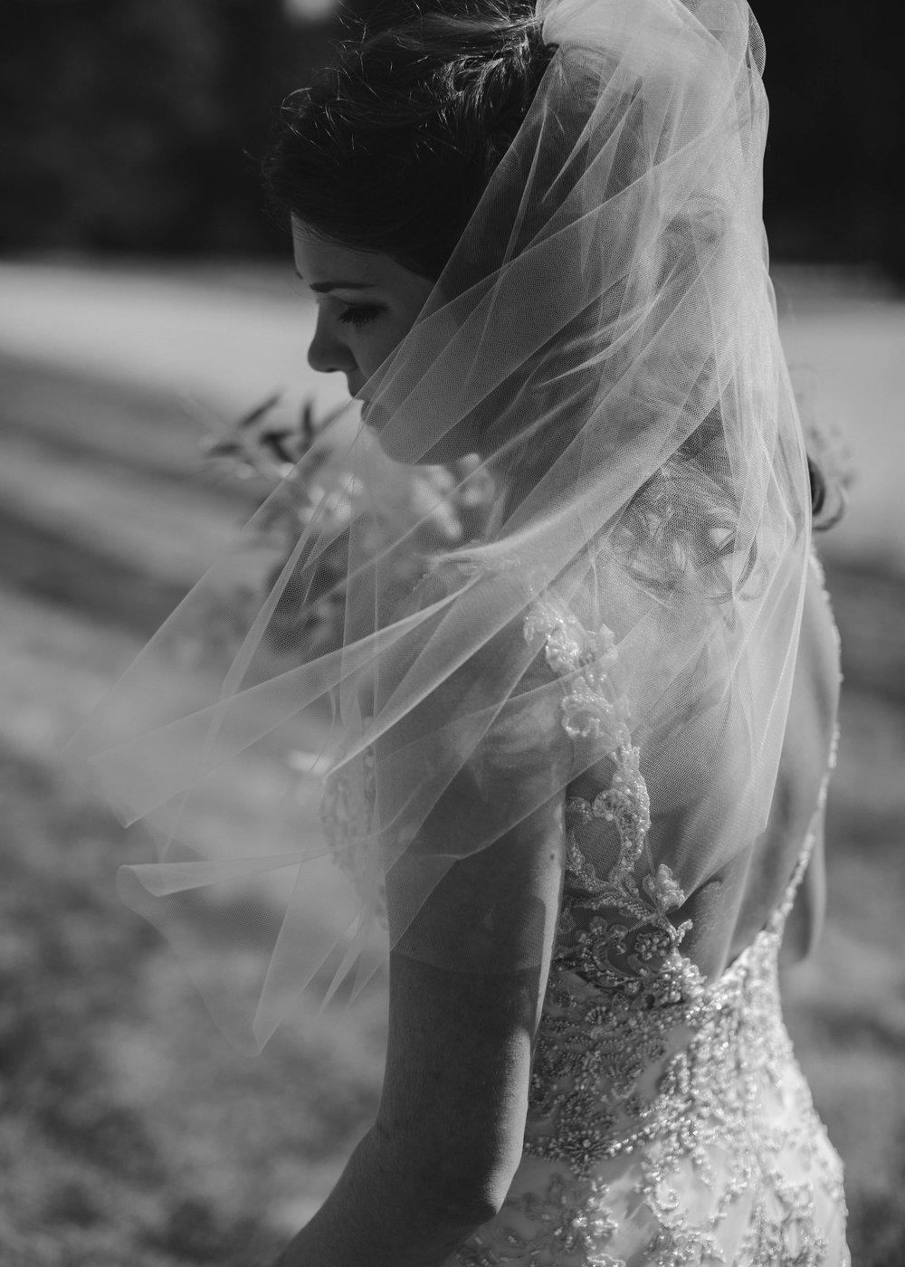 anthony-and-cadi-wedding-37.jpg