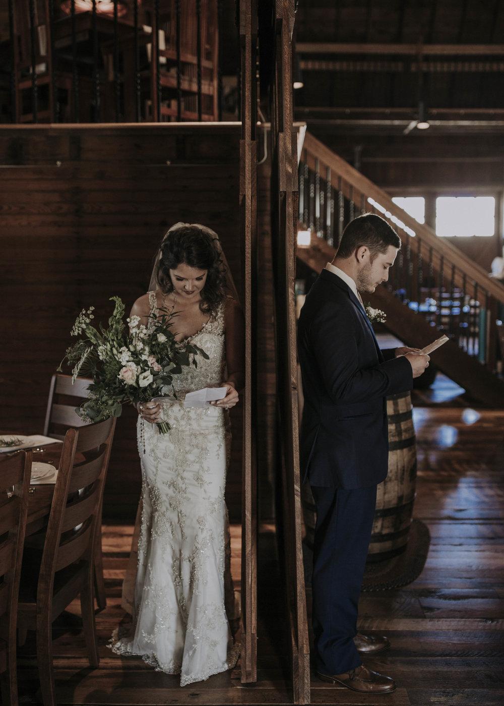 anthony-and-cadi-wedding-55.jpg