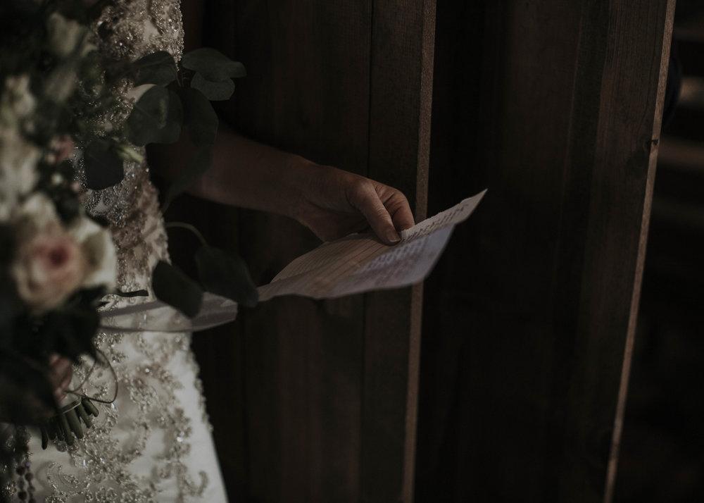 anthony-and-cadi-wedding-50.jpg