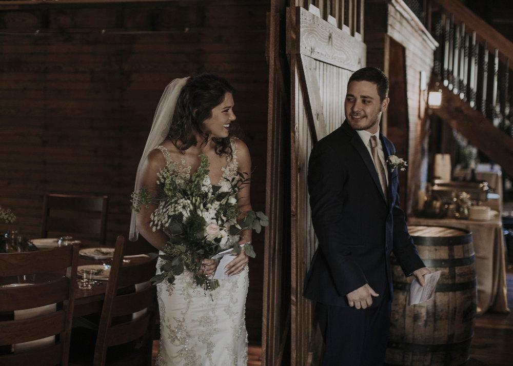 anthony-and-cadi-wedding-57.jpg