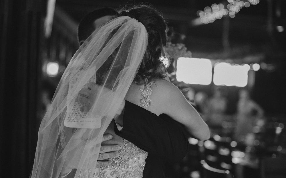 anthony-and-cadi-wedding-62.jpg