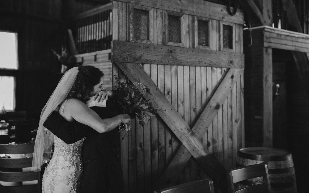 anthony-and-cadi-wedding-66.jpg