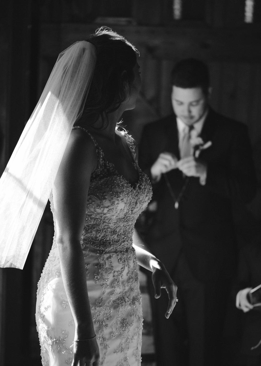 anthony-and-cadi-wedding-71.jpg