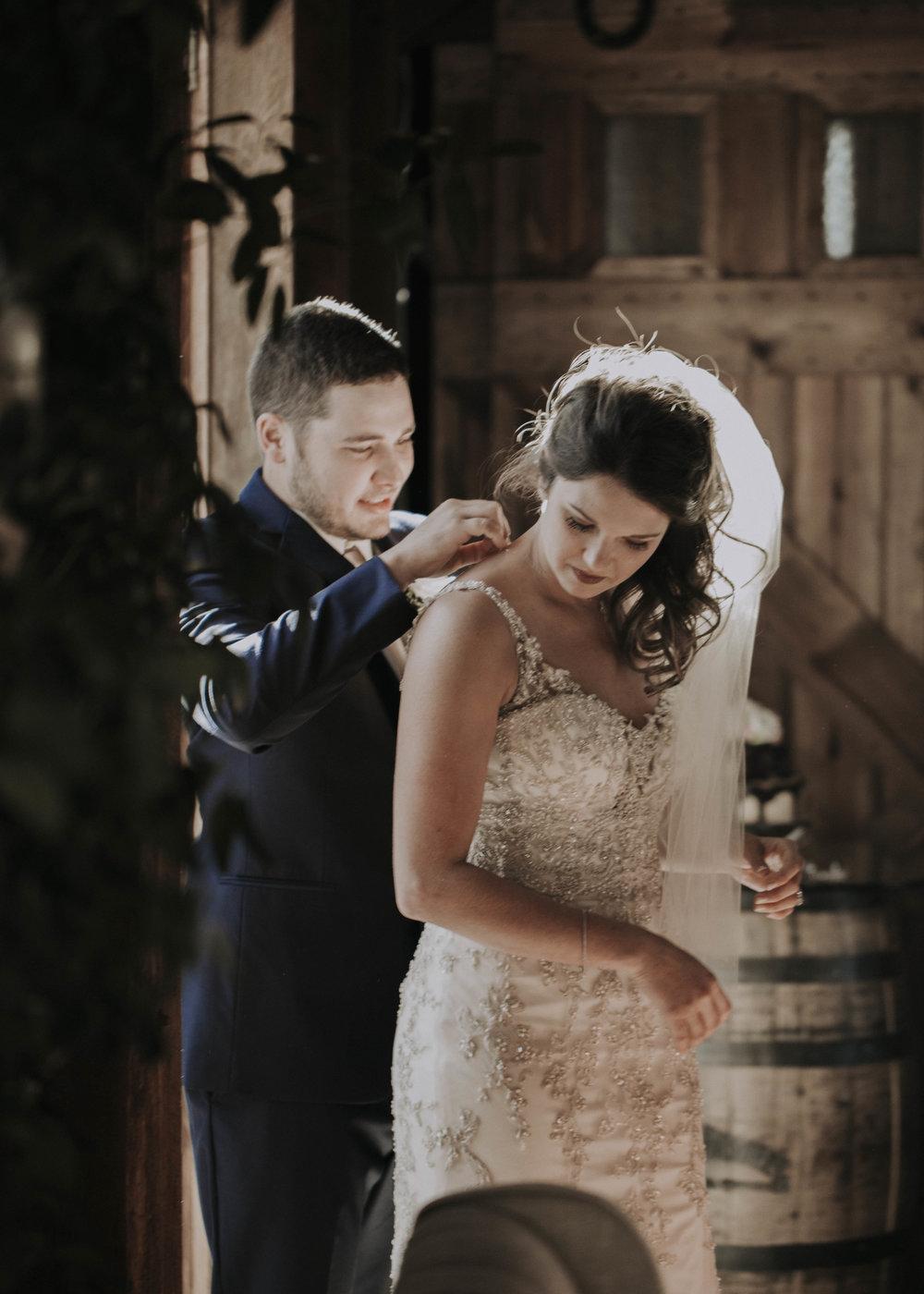 anthony-and-cadi-wedding-77.jpg