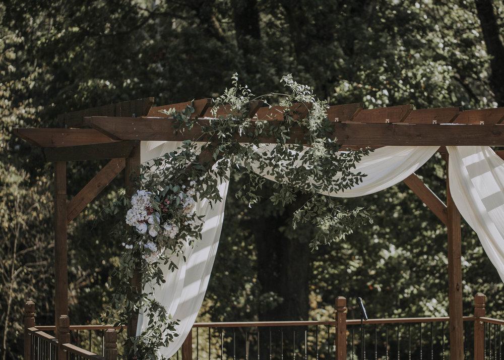 anthony-and-cadi-wedding-86.jpg