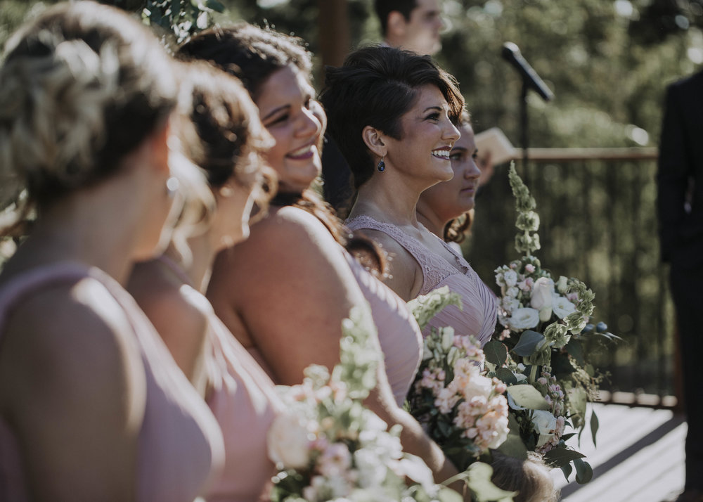 anthony-and-cadi-wedding-99.jpg