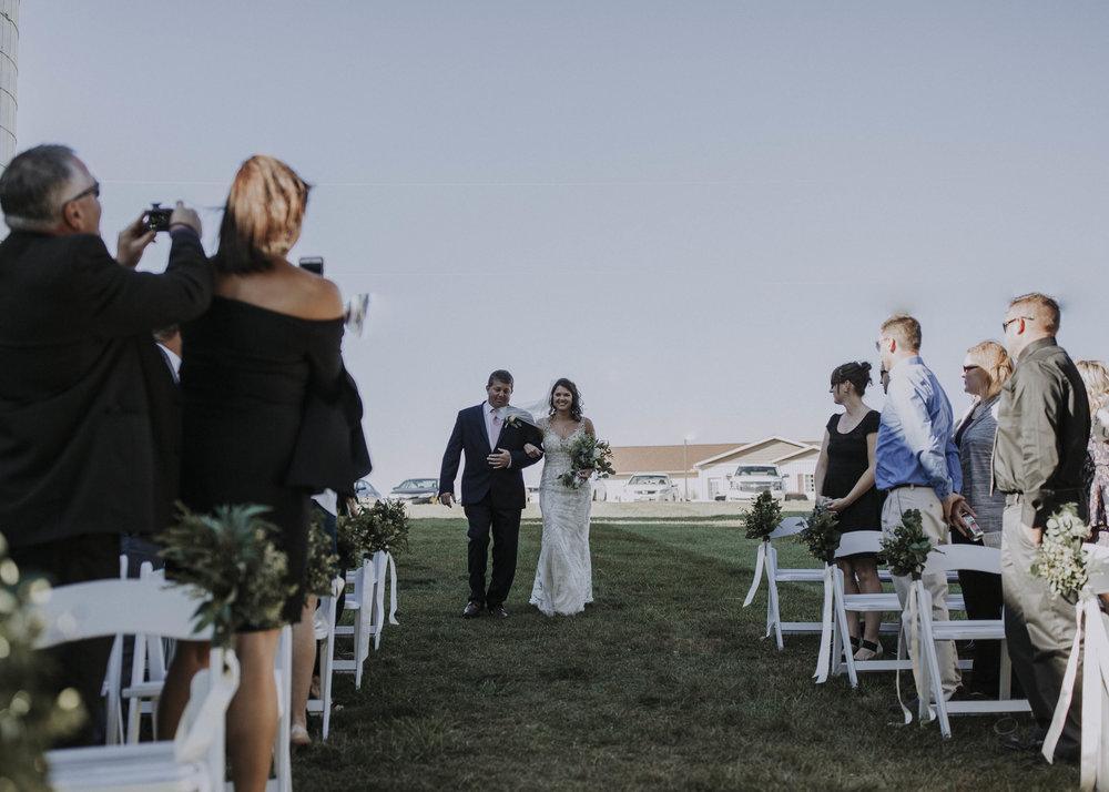 anthony-and-cadi-wedding-101.jpg