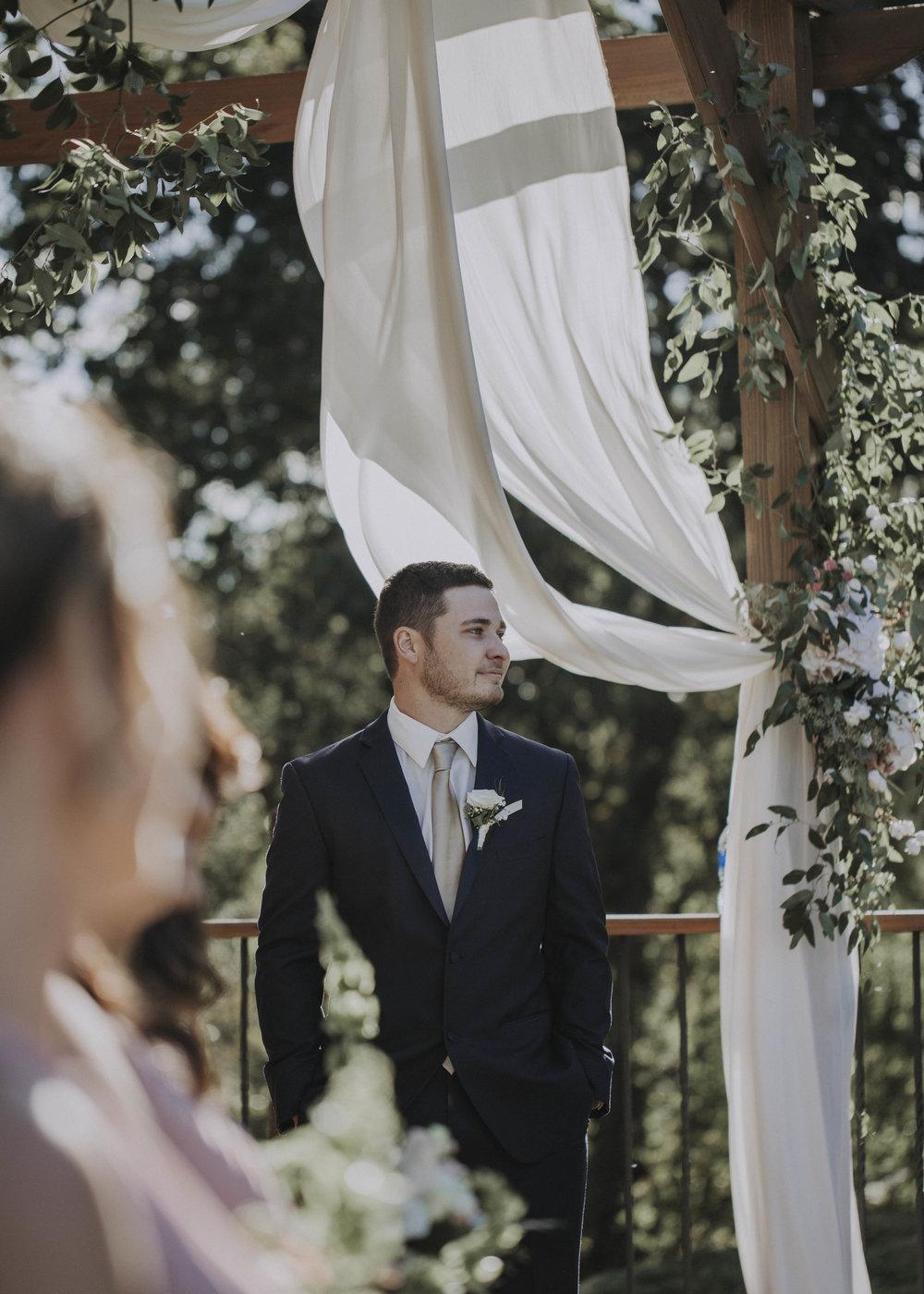 anthony-and-cadi-wedding-103.jpg