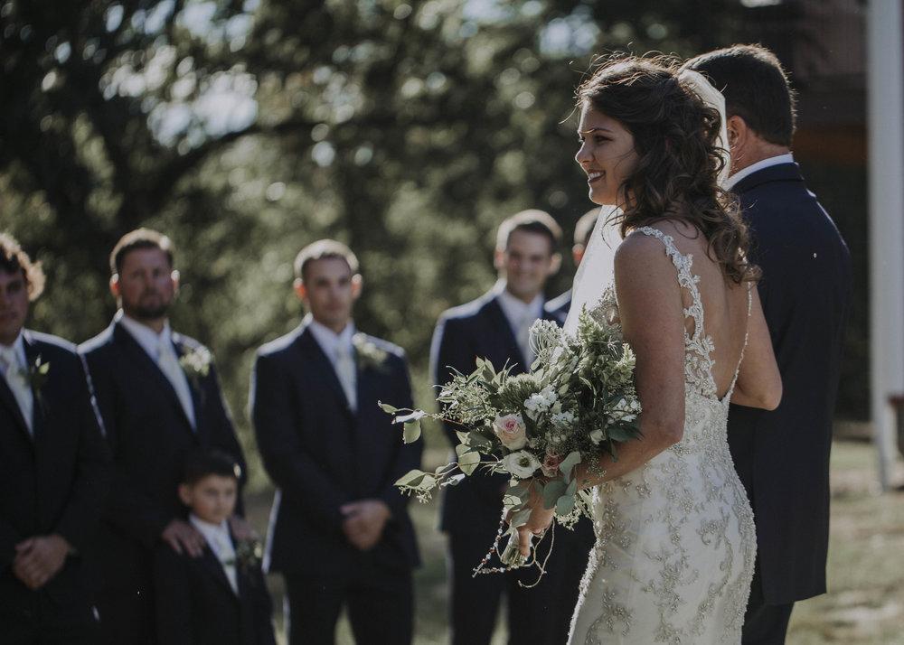 anthony-and-cadi-wedding-110.jpg