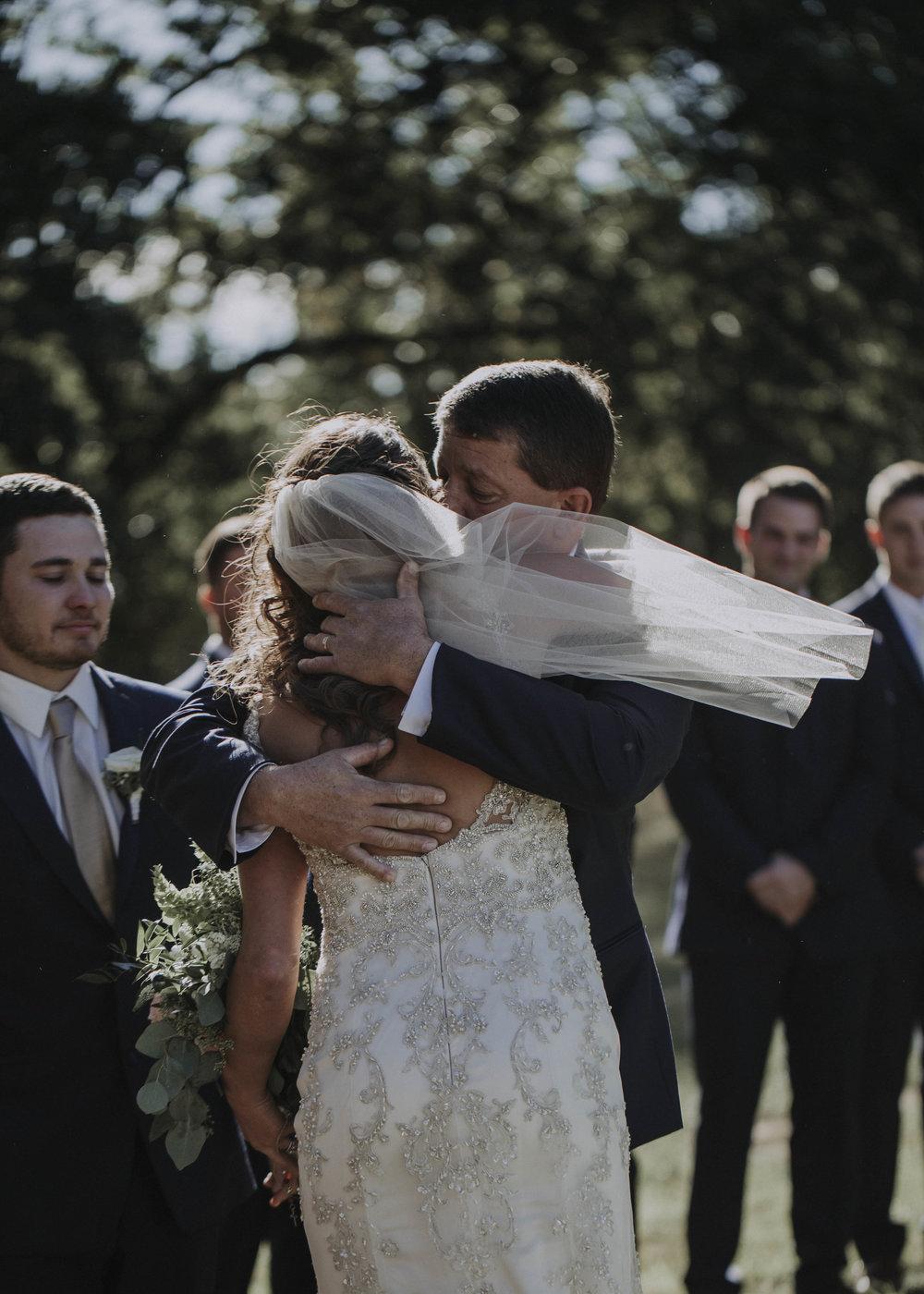 anthony-and-cadi-wedding-112.jpg