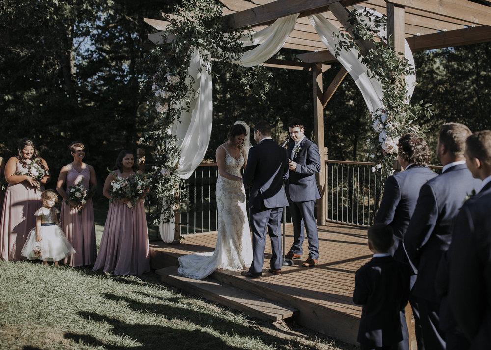anthony-and-cadi-wedding-117.jpg