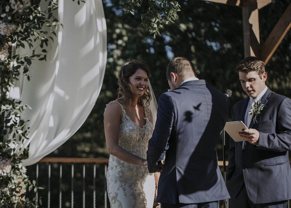 anthony-and-cadi-wedding-133.jpg