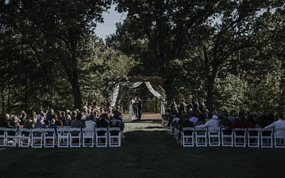 anthony-and-cadi-wedding-130.jpg